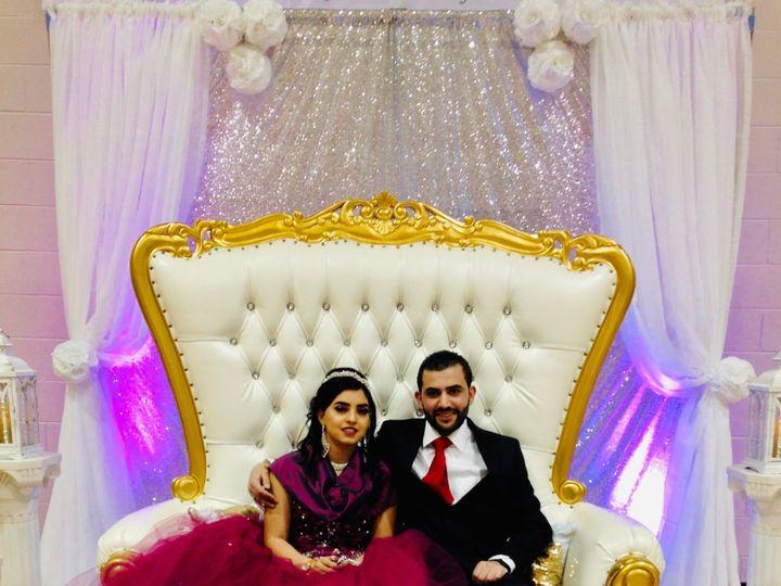 Tmx India 51 1464901 158528110623771 Milwaukee, WI wedding eventproduction