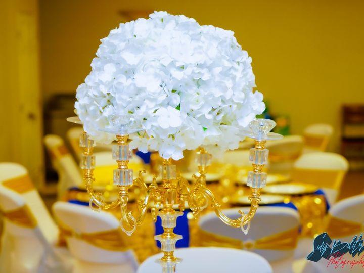 Tmx Itlr8510 51 1464901 158525359228134 Milwaukee, WI wedding eventproduction