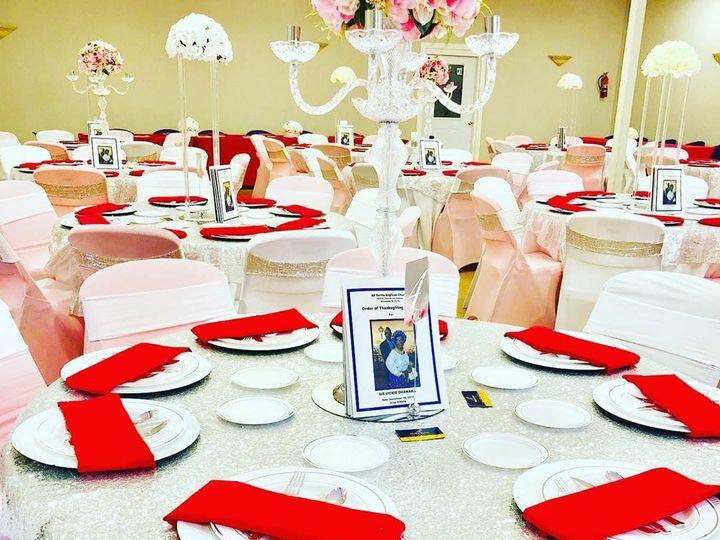 Tmx Jqkm4447 51 1464901 158525362264862 Milwaukee, WI wedding eventproduction