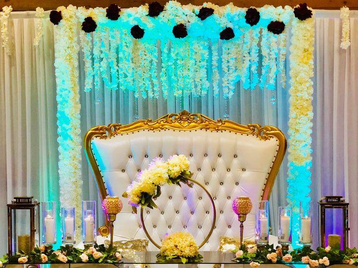 Tmx Mr And Mrs 2 51 1464901 158528135378176 Milwaukee, WI wedding eventproduction