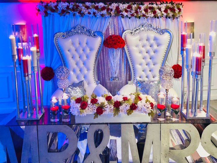 Tmx Mr And Mrs 51 1464901 158528066455301 Milwaukee, WI wedding eventproduction