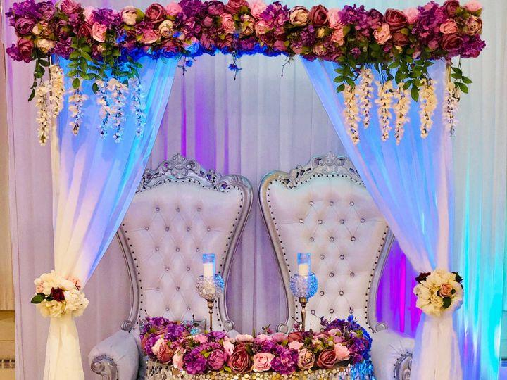 Tmx Purple 2 51 1464901 158528143756525 Milwaukee, WI wedding eventproduction