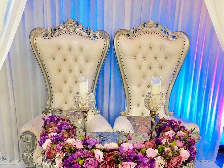 Tmx Purple 3 51 1464901 158528150480322 Milwaukee, WI wedding eventproduction