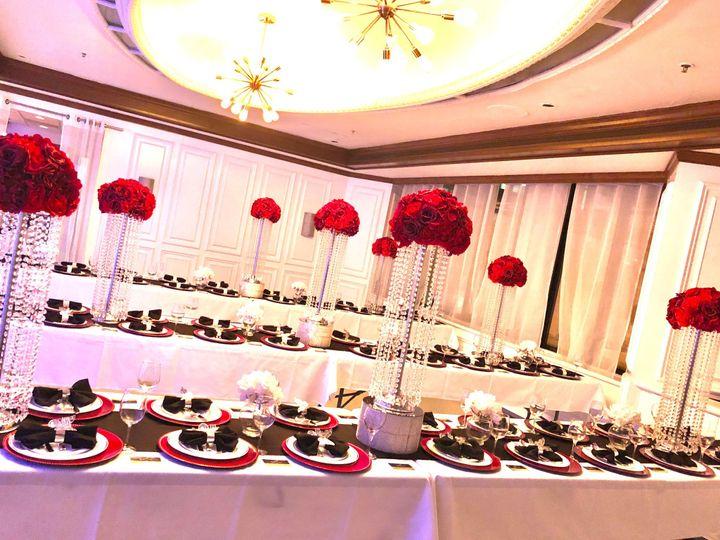 Tmx Red Nd Black 51 1464901 158528063056939 Milwaukee, WI wedding eventproduction