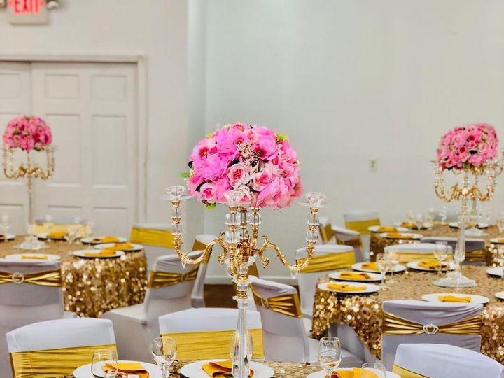 Tmx Wjxr1381 51 1464901 158525360284644 Milwaukee, WI wedding eventproduction