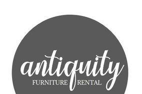 Antiquity Furniture Rental