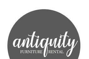 Antiquity Furniture Rental
