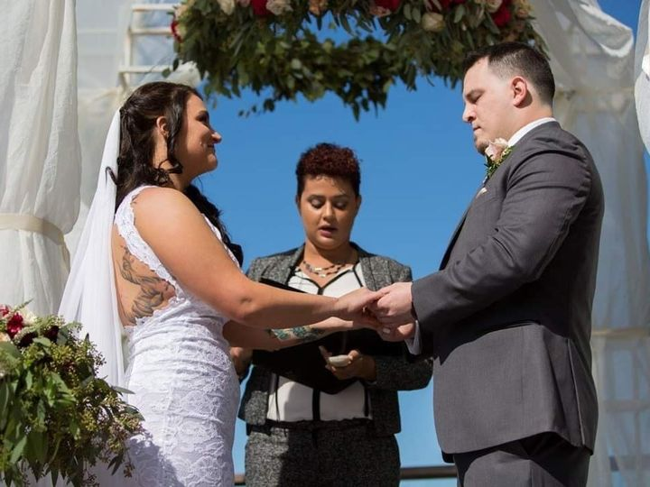 Tmx C Wed 51 1884901 157412652198236 Kalaheo, HI wedding officiant