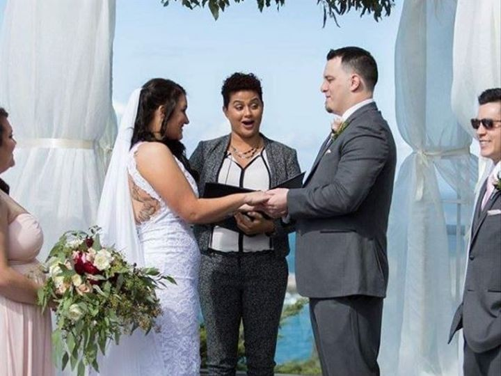 Tmx Capture 51 1884901 1572374503 Kalaheo, HI wedding officiant