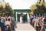 Jamie Hectus, Wedding Officiant image