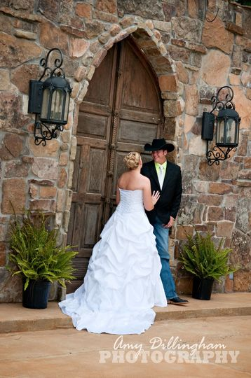 Amy dillingham photography reviews ratings wedding for Wedding photographers in el paso tx