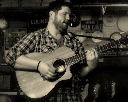 Andrew Houy Music