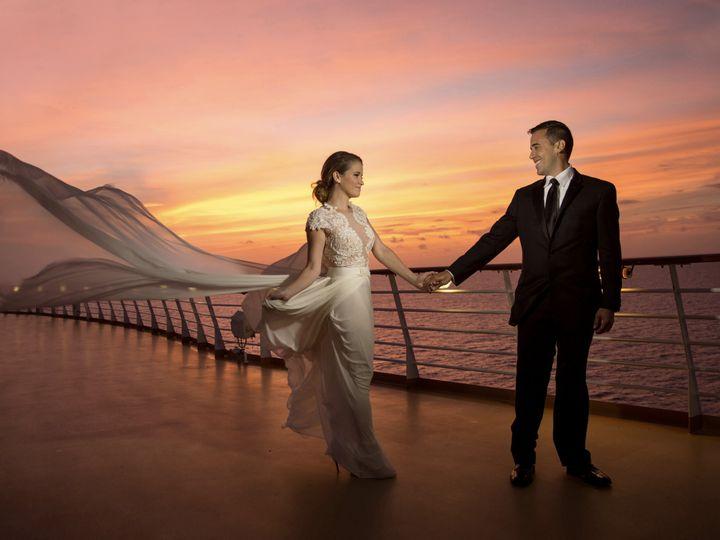 Tmx Rci Oa Wedding 0122 51 1875901 1570500651 West Chester, PA wedding travel