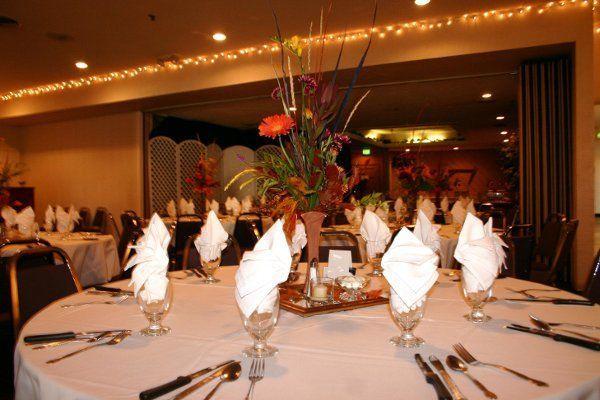 75f646e6d626061c 1234460860125 banquet3