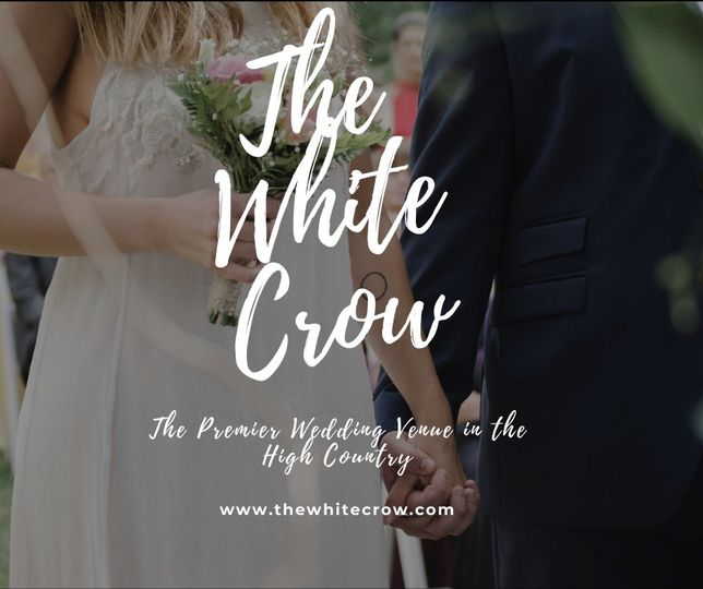photo background wedding announcement 1 51 1916901 157903667265922