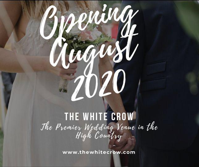 photo background wedding announcement 51 1916901 157903667273801