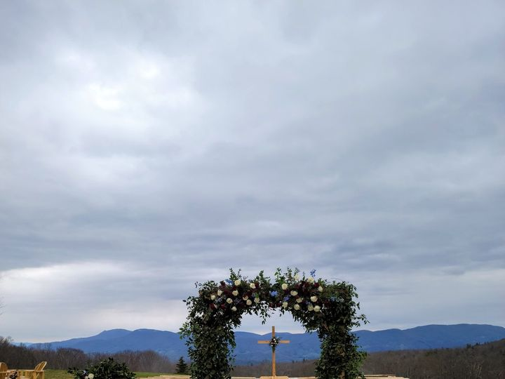 Tmx 20210417 1357032 51 1916901 162376060424721 Banner Elk, NC wedding venue