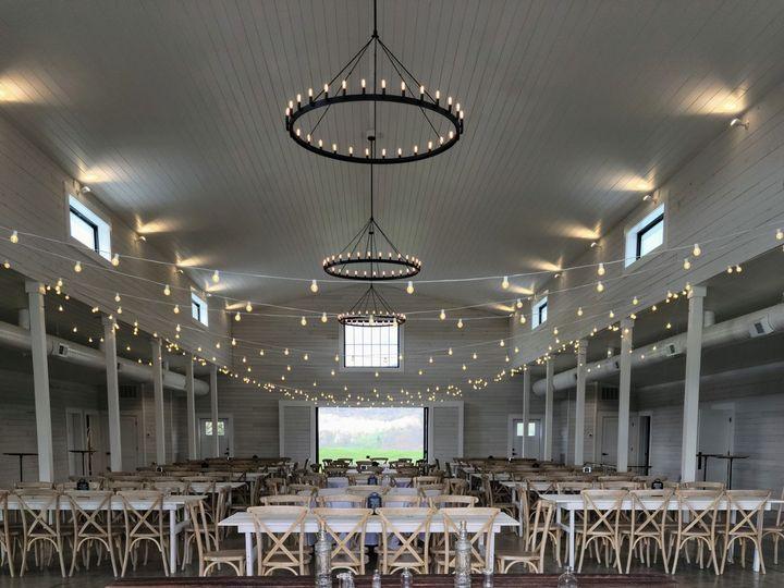 Tmx 20210508 0903022 51 1916901 162376061798104 Banner Elk, NC wedding venue