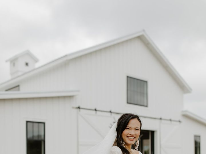 Tmx Ashleyolsonphoto 35 51 1916901 161185529126255 Banner Elk, NC wedding venue