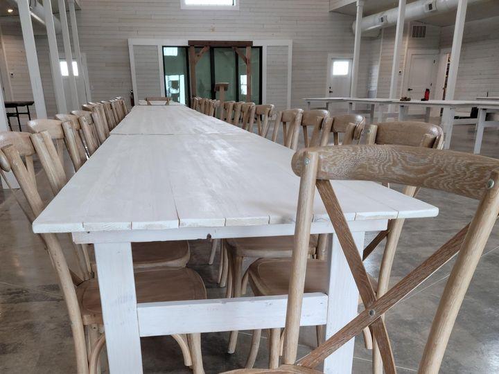Tmx Chairsandtables 51 1916901 161316436159794 Banner Elk, NC wedding venue