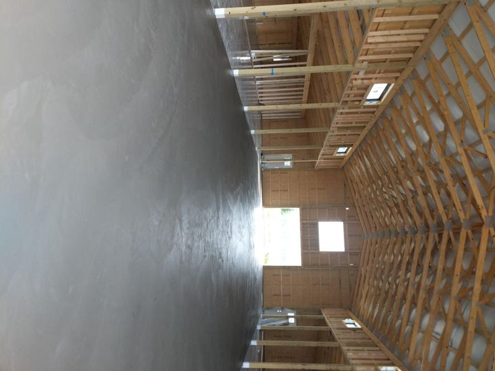 Tmx Concrete Floors 51 1916901 159173617052236 Banner Elk, NC wedding venue