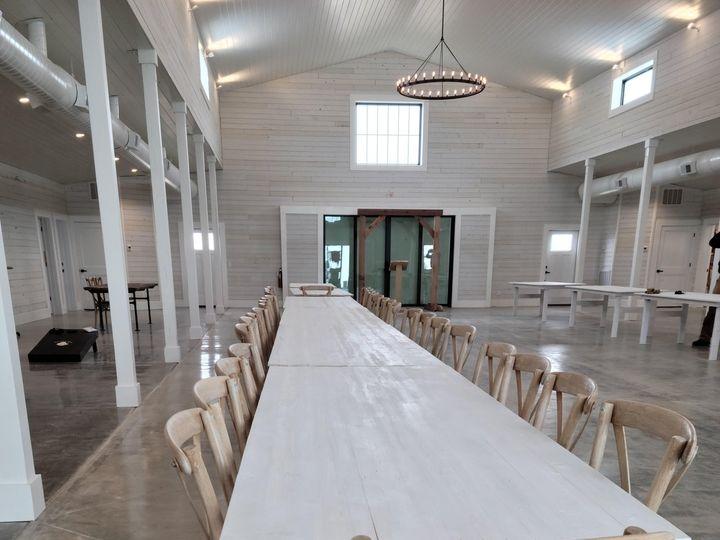 Tmx Tables 51 1916901 161316447756203 Banner Elk, NC wedding venue