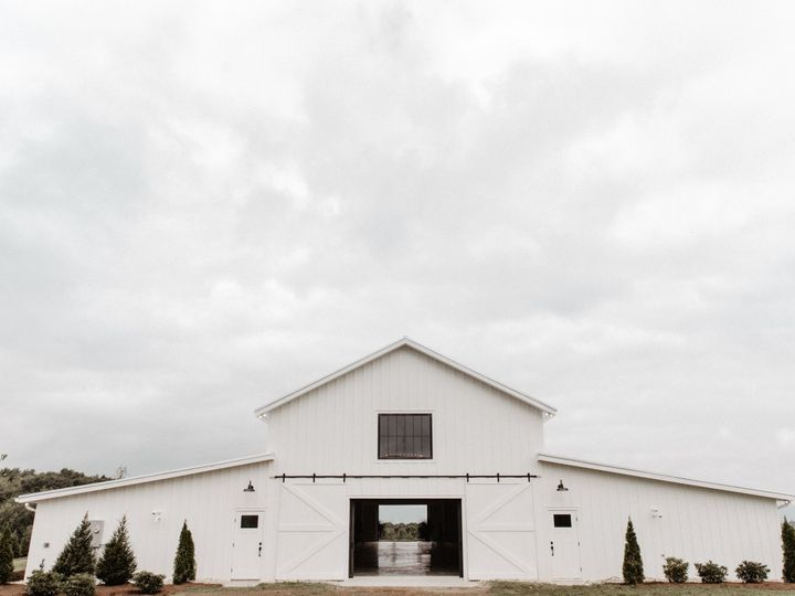 Tmx Whitecrow221 51 1916901 160277860920414 Banner Elk, NC wedding venue