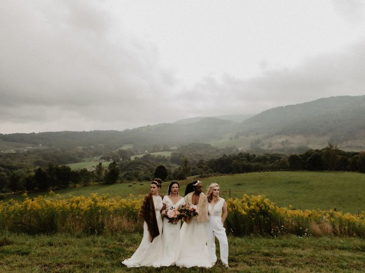 Tmx Whitecrow278 51 1916901 160277858395906 Banner Elk, NC wedding venue