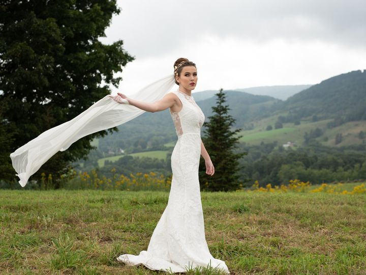 Tmx Whitecrow27 51 1916901 160277860059197 Banner Elk, NC wedding venue