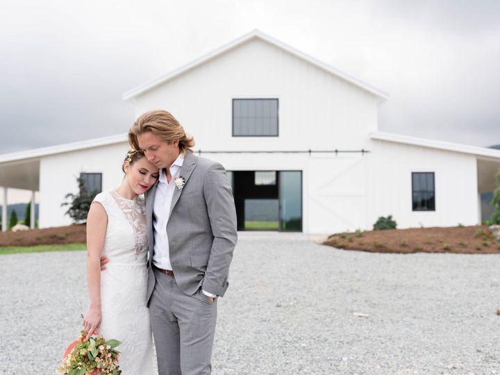 Tmx Whitecrowecoss 291 51 1916901 161185524332001 Banner Elk, NC wedding venue