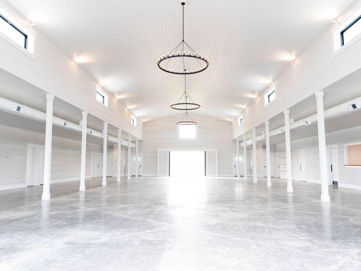 Tmx Whitecrowecoss 4 51 1916901 161185570611779 Banner Elk, NC wedding venue