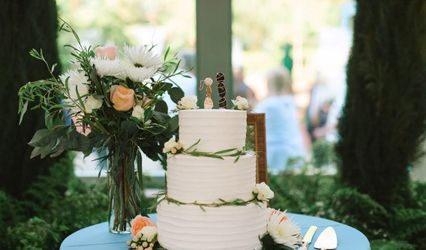 Hobble Creek Cake Co.