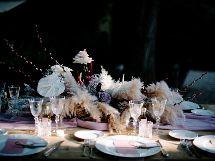 Tmx Tablescape Florals Sml 51 1956901 158594393930031 Brooklyn, NY wedding planner