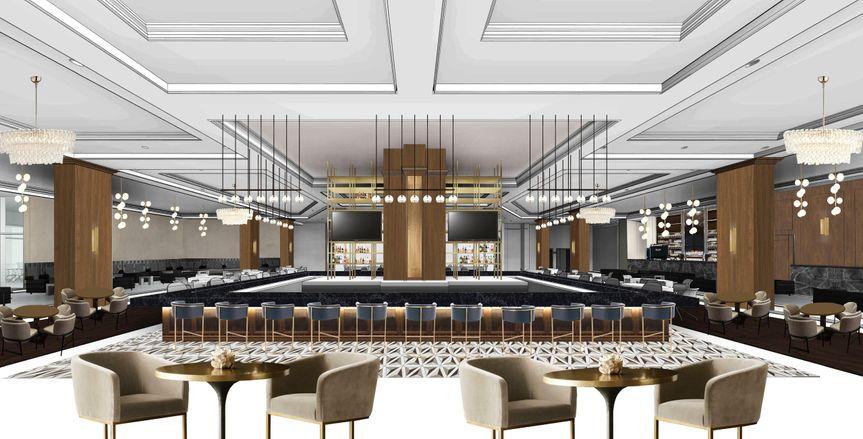 C'est La Vie Bar and Lounge