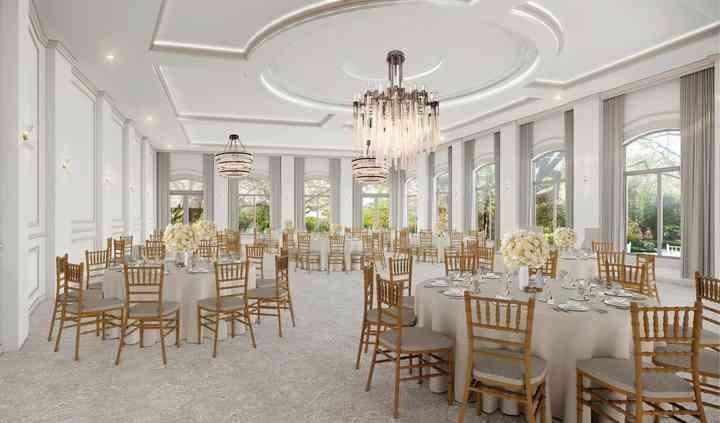 r10 2x ballroom hotel 51 1986901 160158189565101 - Cedar Gardens Banquet Hamilton Township Nj