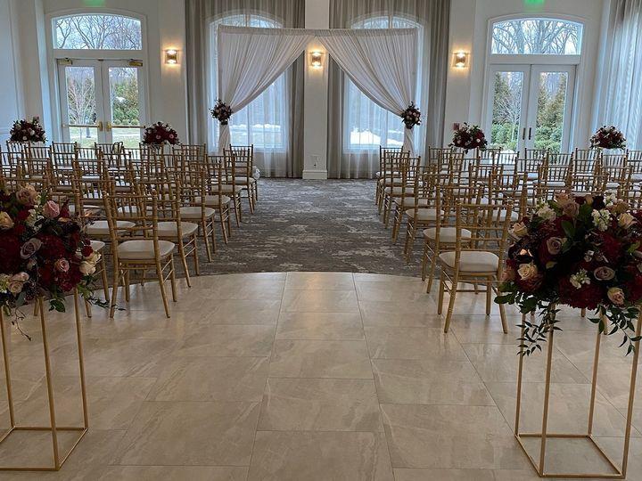 Tmx Chat1 51 1986901 161660813633179 East Brunswick, NJ wedding venue