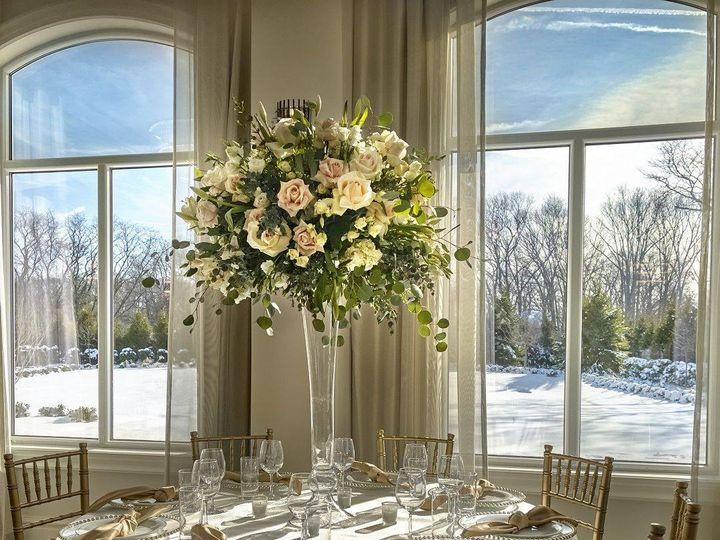 Tmx Chat9 51 1986901 161660813361696 East Brunswick, NJ wedding venue