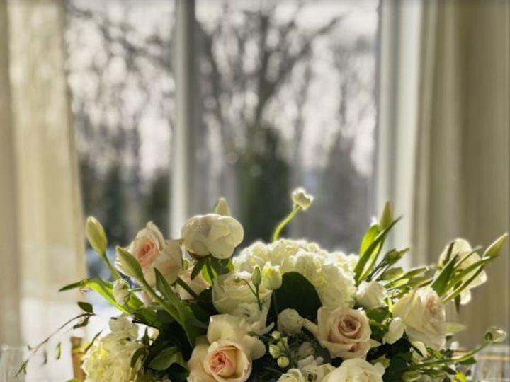 Tmx Nora 2 51 1986901 161235871127158 East Brunswick, NJ wedding venue