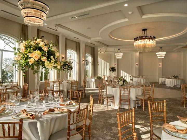 Tmx Nora 51 1986901 161235810428626 East Brunswick, NJ wedding venue