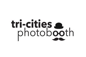 Tri-Cities Photo Booth
