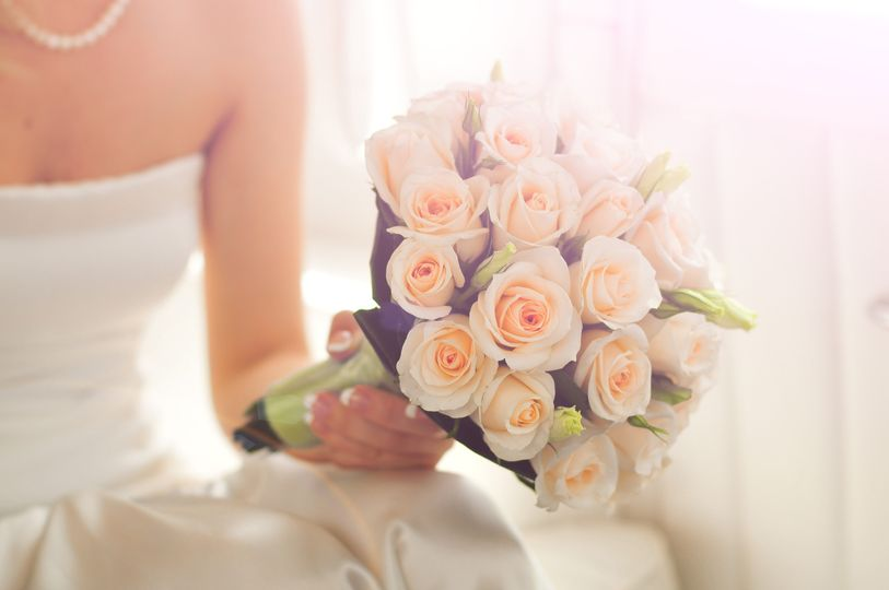 weddingavenue2