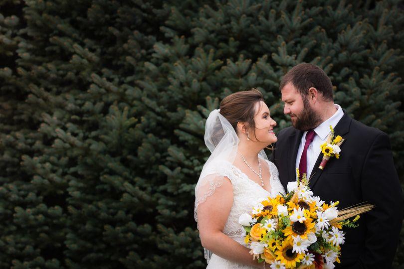 french wedding 548 51 937901 v2