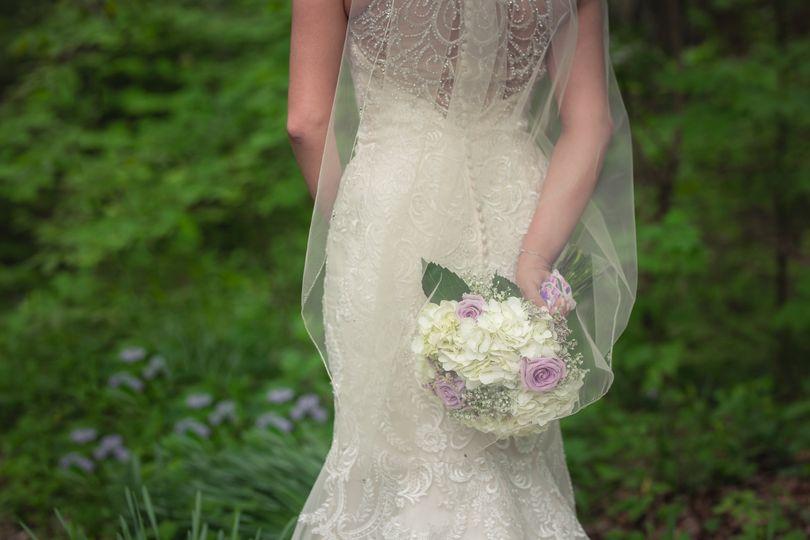 lezema wedding 75 51 937901