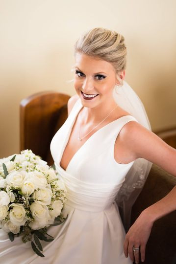 wedding wire 11 51 937901