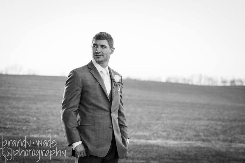 wedding wire 12 51 937901