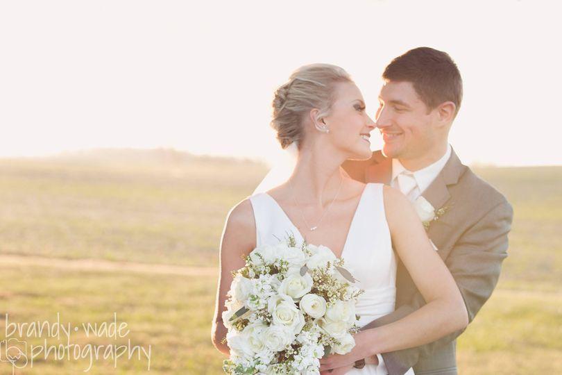 wedding wire 13 51 937901