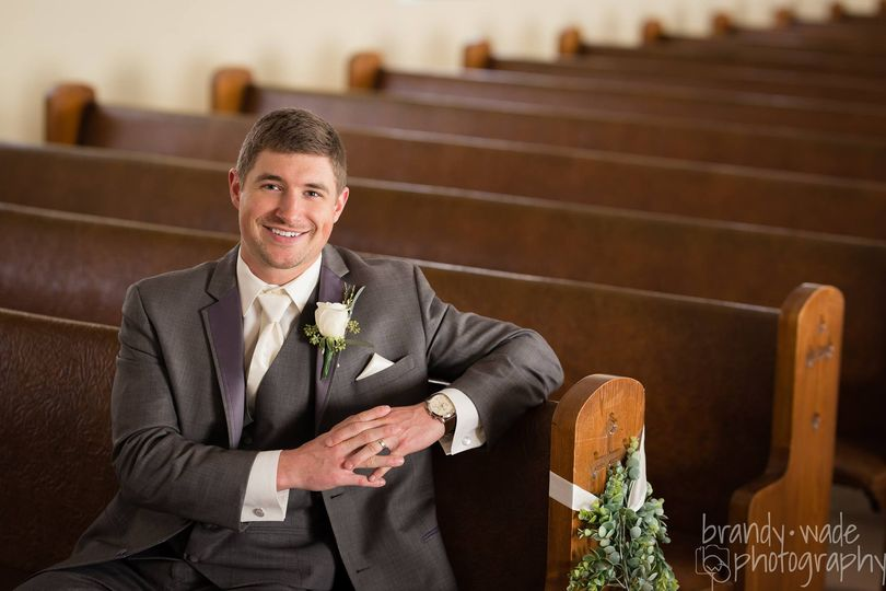 wedding wire 14 51 937901