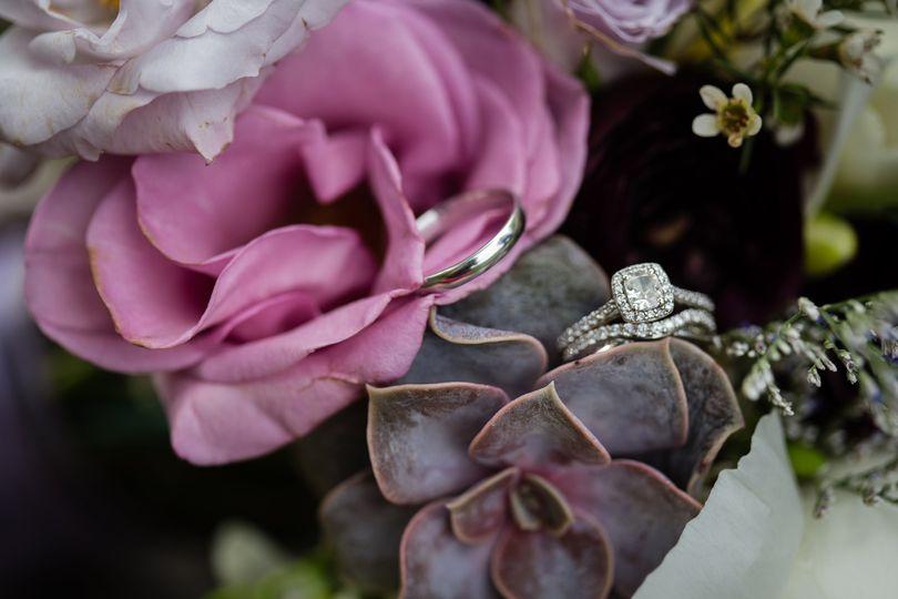 wilkes wedding 171 51 937901