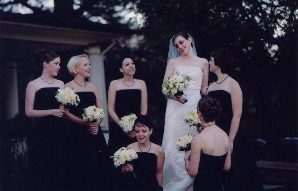 Tmx 1248145892140 Img0041 Portland wedding planner