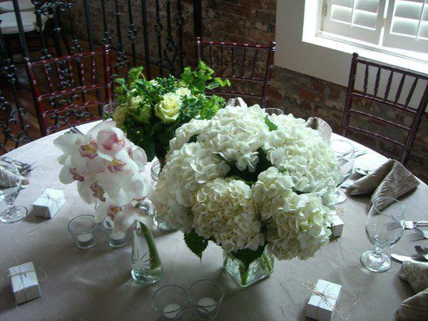 Tmx 1248146201702 CIMG5478 Portland wedding planner